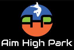 Aim High Park