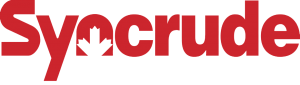 Syncrude-Logo-transparency-red