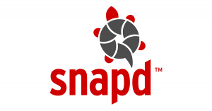 snapd_logo_1200x630